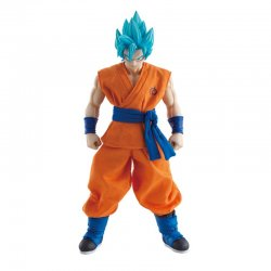 Dimension of Dragonball SSGSS Son Goku