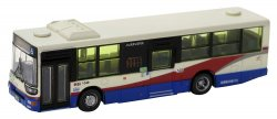 The All Japan Bus Collection [JB063] Funabash