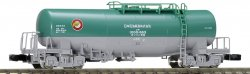 [PO JAN 2021] 8711 Private Owner Tank Wagon T