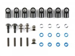 54182 Adjustable Upper Arm Set - M05