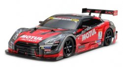 51584 Motul Autech GT-R Body Set