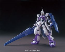 HG016 GUNDAM KIMARIS TROOPER