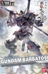 01 GUNDAM BARBATOS 1