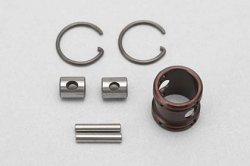 B7-010TWC Front HD Double Joint Universal Maintenance Kit for BD