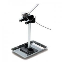 PS230 Mr.Airbrush Stand & Tray set II