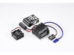 107A54251A SUPER VORTEX TYPE-D Brushless ESC