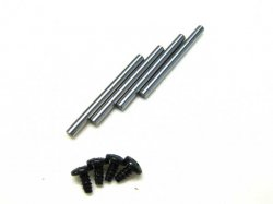 B-MAX OUTER SUSPENSION PINS