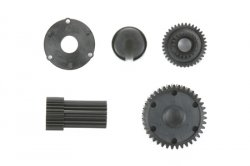 54277 M Chassis Rein Gear Set