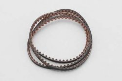 DRB-462B1 FCD1.3 Rear Drive Belt (154T) for DIB