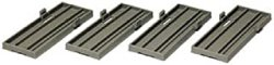 3070 Spacer for Slab Double Tracks (set of 4)