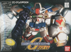 BB #202 SD GUNDAM GP