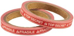 MB63 Caution Masking Tape Set C