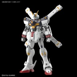 [29th Aug] RG 1/144 CROSSBONE GUNDAM X1