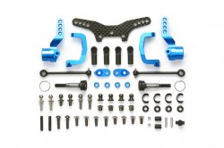 84296 Drift Suspension Set