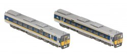 J.R. Limited Express Series KIHA187-500 `Supe