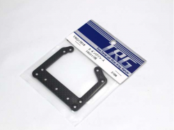 TRG1701 Carbon Rear Brace for TRG 117