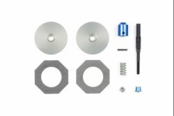 Tamiya RC Slipper Clutch Set - DB01
