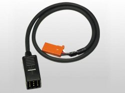 BC0074 S.Bus Hub with Cable, 300mm
