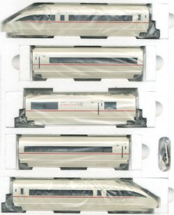 Day Sale! HO-9016 Romance Car Series 50000 VS