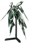 HG 034 Reginlaze Jul