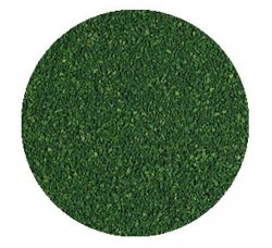 TOMIX 8106 Color Powder Dark Green Diorama S