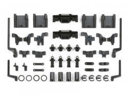 M05 C Parts - Suspension Arm