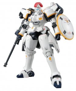 MG 1/100 Tallgeese EW OZ-00MS