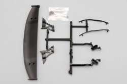 Accessory Parts Set for RS☆R JZA80 SUPRA