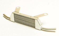 BL585 Intercooler (Steel)