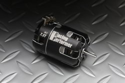 RPM-2W85 RP Brushless Motor M3 Series 8.5T