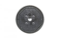 54219 RC TRF201 48 Pitch Spur Gear - (77T)