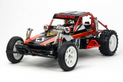 58525 Wild One Off-Roader