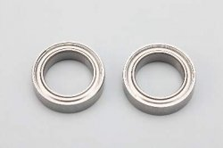 BB-1510 ?15mm x ?10mm Bearing