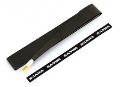 107A90311A Hi-Touch Super Grip Tape