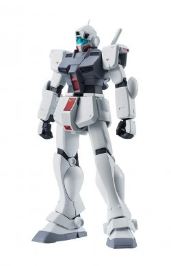 [PO Sep 22] Robot Spirits < Side MS > RGM-79D GM Cold Districts