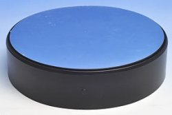TT041 Display Turn Table (Basic Black)
