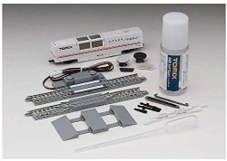 6443 MULTI CLEANING SYSTEM SET PC (F)