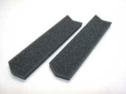 PS-0553 F103 Rear Setting Inner Sponge Soft (