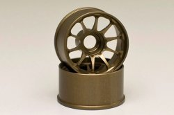 R246-1601 RAYS CE28N Wheel Wide Offset 0mm Bronze