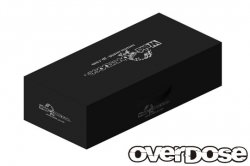 OD2292 RC Carrying Box (x3 boxes)