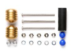 15401 Mass Damper Set (Heavy)
