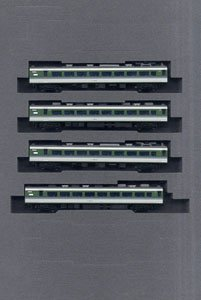 10-1502 Series 189 Asama Small Window Formati