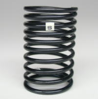 Z2124S F1 Progressive Pitch Spring Soft