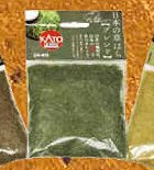 24-415 Humid Wild Grass Japanese Grassland Blend 20g