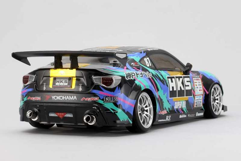 best on road rc car with Yokomo Sd Hks86bs on Products Detail likewise 7137044 Another Brushless Myth Lower Kv  3D More Torque 4 in addition Lexus Rc 200t Review Pictures further Rc Headlights moreover Song Of The Car Aev Jk350 Wrangler.