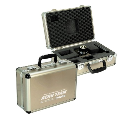 BB1034 Carrying Case Racing Wheel Type - Click Image to Close