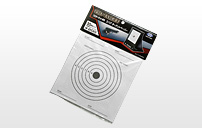 Pro Target Spare Target Paper