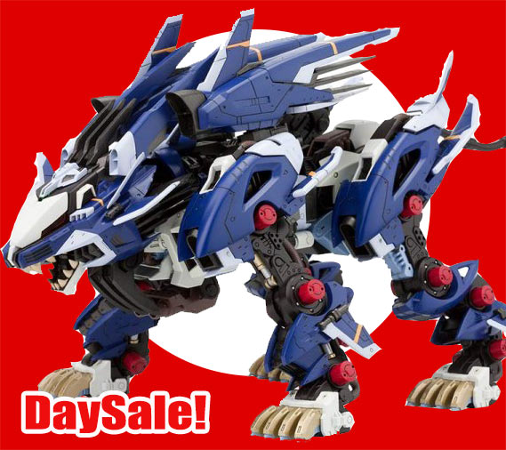 DaySALE-ZOIDS-Left-Temp.jpg