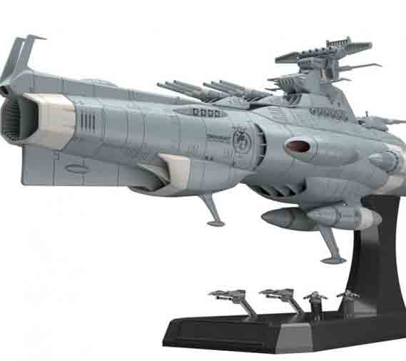 Space-Battleship-Yamato-2022-UNCF-Dreadnought.jpg